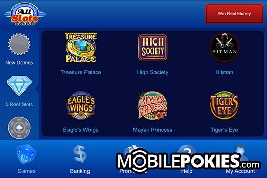 gambling sites that accept neteller